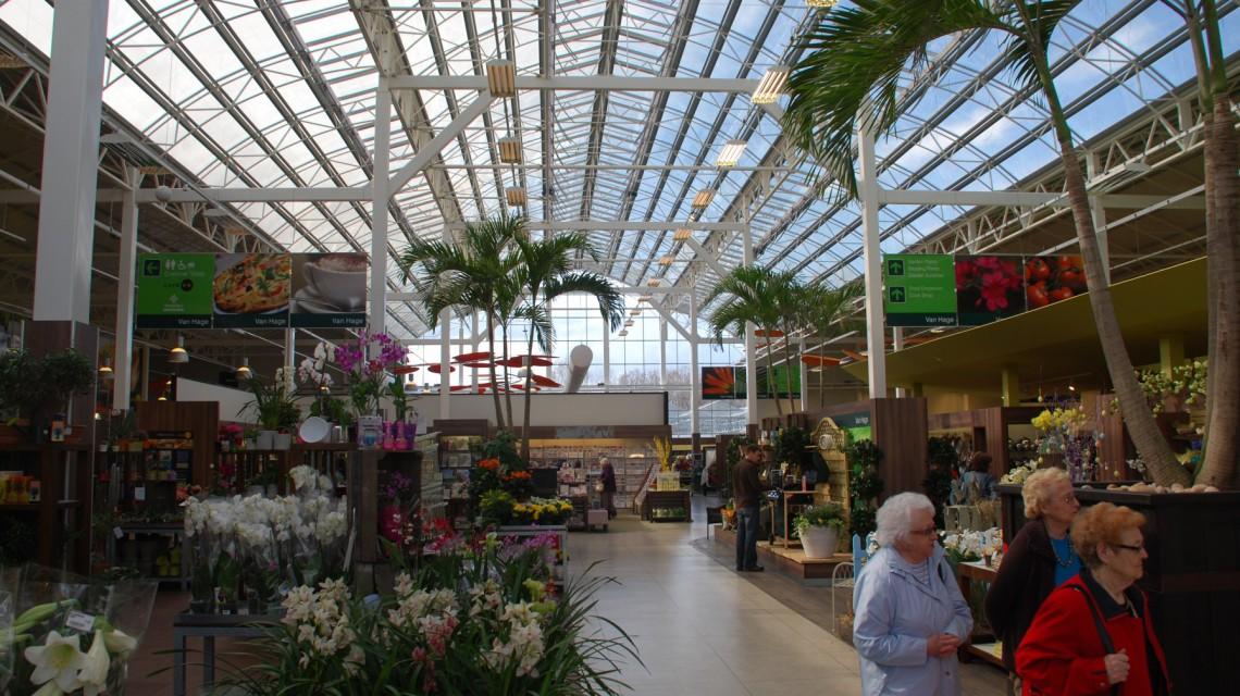 VanHage Garden Centre 8