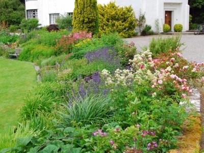 Inverewe Garden 04