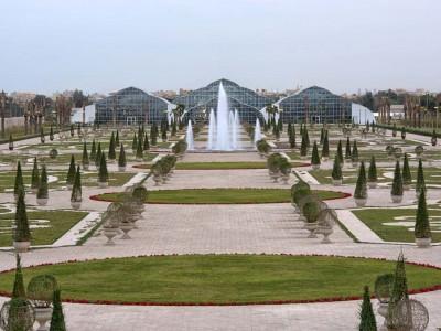 Kuwait extern 01