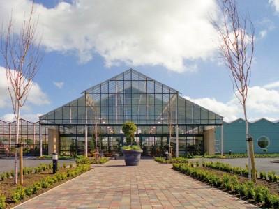 Clonee1 Garden Centre Tuincentrum