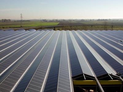 Floriade 2002 1 solar panels zonnepanelen