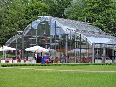 Beiaardmuseum 03