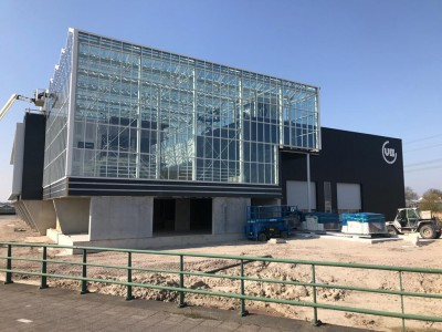 VB Smiemans atria glass construction 2