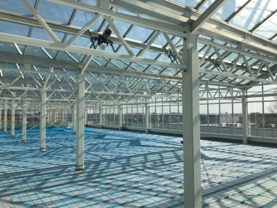 VB Smiemans atria glass construction 3