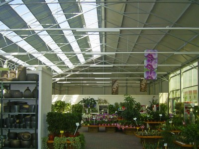 Dvorak3 Widespan Garden Centre Tuincentrum
