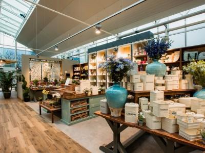 Garden centre Squires1