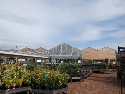 VanHage Garden Centre 1