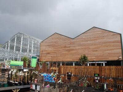 VanHage Garden Centre 6