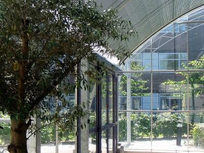 Bieslandhof 03