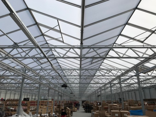 Naestved Billig Blomst Havecenter garden centre Smiemans