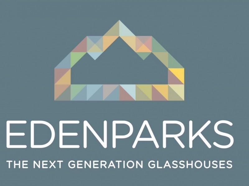 EdenParks diap